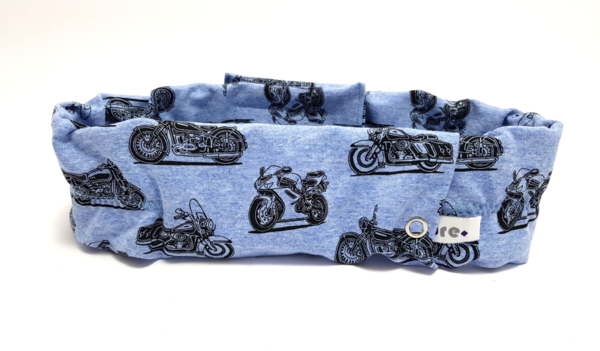 sport belt motorcycles