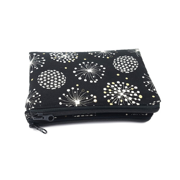 accessory pouch firework