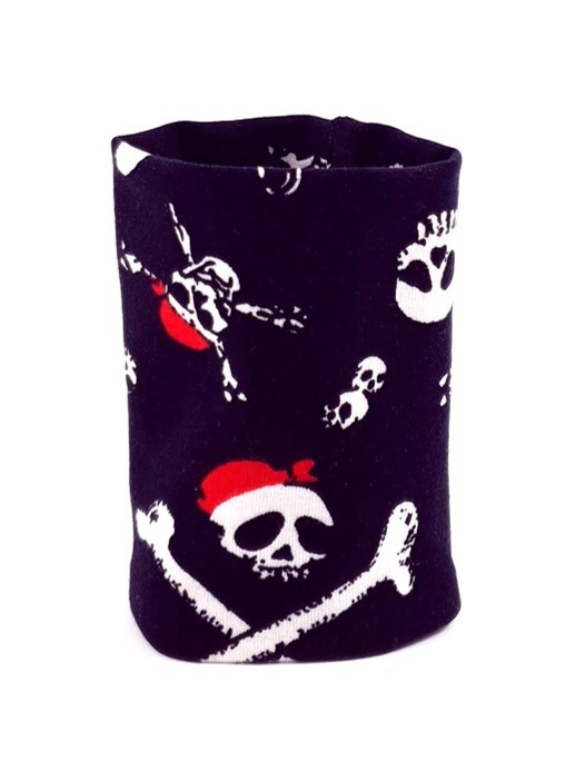 elastic armband pirate